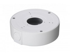 İzmir Kamera Sistemi Neutron PFA130