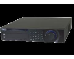 Okisan DVR-7804S-U 4-8-16 All Kanal 1080P 2U Standalone DVR