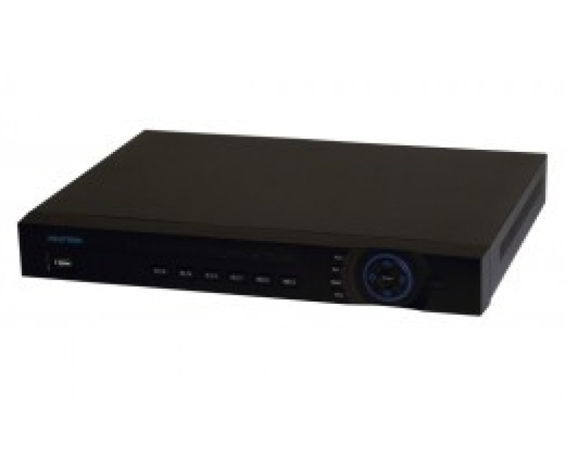 Neutron TR5208 A  8 Kanal Lite Kamera Kayıt Cihazı