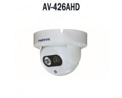 AV-426AHD - ANALOG HD KAMERA 960P CMOS SENSOR İZMİR KAMERA SİSTEMLERİ