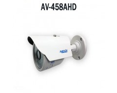 "AV-458AHD - 1/3"" APTİNA 0130 CMOS,ANALOG HD İZMİR KAMERA SİSTEMLERİ"