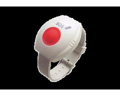 İzmir Alarm Sistemleri Neutron Bileklik Panik Butonu NTA-EBW61