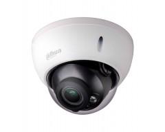 İzmir Kamera Sistemi Dome Kamera
