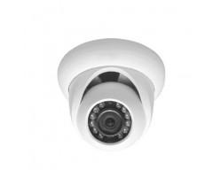 Okisan IPC-HDW1200S İzmlr Kamera Sistemleri