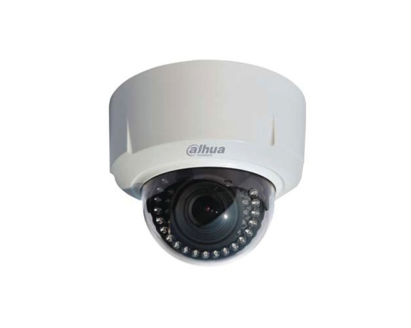 Apartman Kamera Sistemi Okisan HAC-HDW3103P 1.3 Megapiksel