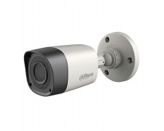 Ucuz Kamera Sistemi HAC-HFW1100R-0360B