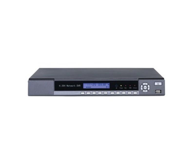 Okisan HD4016 İzmir Kamera Sistemleri