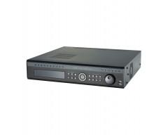 Okisan DH-HCVR7104H-V2 İzmir Kamera Sistemleri
