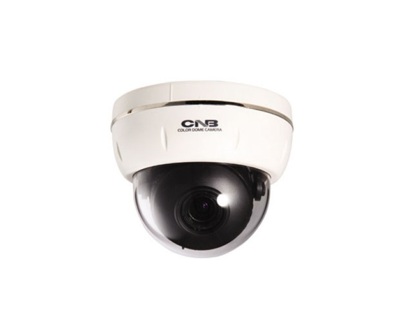 Okisan LCM 2112 Kamera Sistemi İzmir