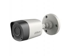 Okisan IR-724F Kamera Sistemi İzmir