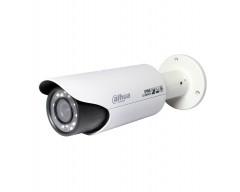 Okisan IPC-HFW5502CP Kamera Sistemi İzmir