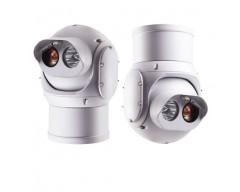 Okisan MP-500-L18 Kamera Sistemi İzmir