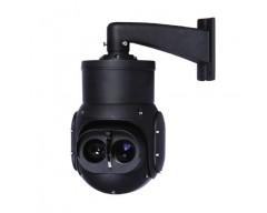 Okisan CRV-3665 BP İzmir Kamera Sistemi
