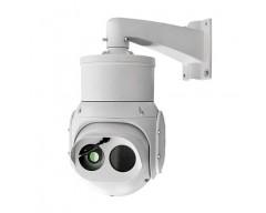 Okisan MP-500-L222 Kamera Sistemi İzmir