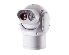 Okisan MP - 500 - L22 Kamera Sistemi İzmir