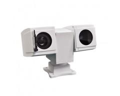 Okisan MP-500-L223 Kamera Sistemi İzmir