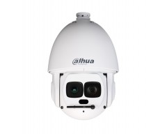 Okisan OK-150T43P Kamera Sistemleri İzmir