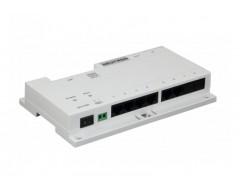 Görüntülü Diafon Sistemi Neutron  VTNS1060A IP Diafon PoE Switch