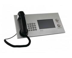 Neutron VTS1500A IP Diafon Güvenlik Sistemi İzmir