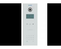 Neutron VTO1210BW-X Diyafon Sistemi İzmir Kamera Sistemi