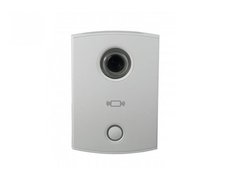 Neutron VTO6100C  Villa Diafon İzmir Kamera Sistemi