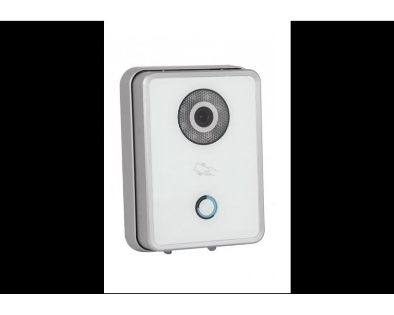 Neutron VTO6210BW İzmir Kamera Diafon Sistemi