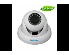 İzmir Kamera Sistemi Neutron IPC3612ERS3-PF36  Dome IP Güvenlik Kamerası