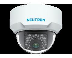 AHD Kamera Sistemi Neutron IPC-KW12 1 Megapiksel HD Kamera