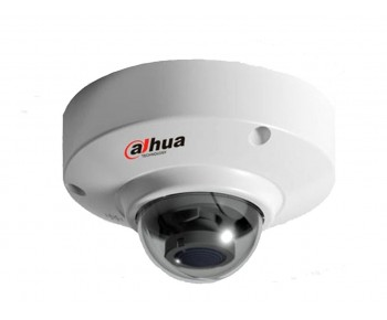 Dahua IP Kamera 1.3 MP Dome IPC-E200P Güvenlik Kamera Sistemleri