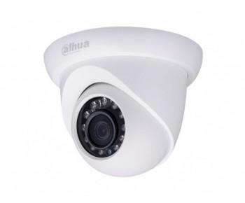 Dahua IP Kamera 1.3 MP Dome IPC-HDW1120SP-0360B Güvenlik Kamera Sistemleri