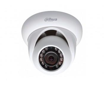 Dahua IP Kamera 1.3 MP Dome IPC-HDW1220SP-0360B Güvenlik Kamera Sistemleri