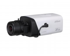 Dahua IP Kamera 3 MP IR Bullet IPC-HF8331EP Güvenlik Kamera Sistemleri