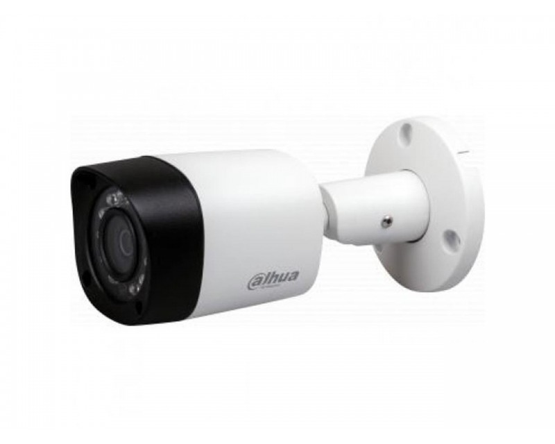 Dahua IP Kamera 1.3 MP IR Bullet IPC-HFW1120RMP-0360B Güvenlik Kamera Sistemleri