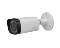 Dahua IP Kamera 2 MP IR Bullet IPC-HFW2201RP-ZS Güvenlik Kamera Sistemleri