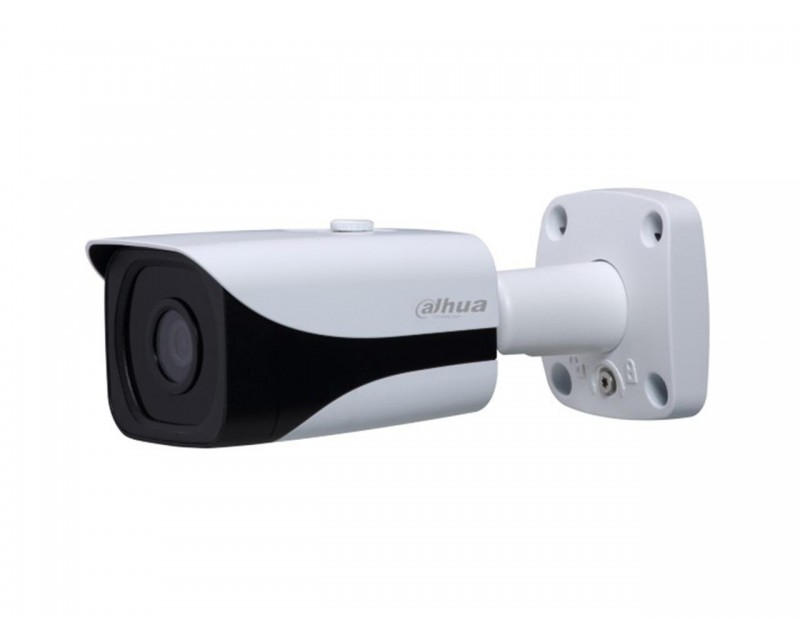 Dahua IP Kamera 1.3 MP IR Bullet  IPC-HFW4120EP-0360B Güvenlik Kamera Sistemleri