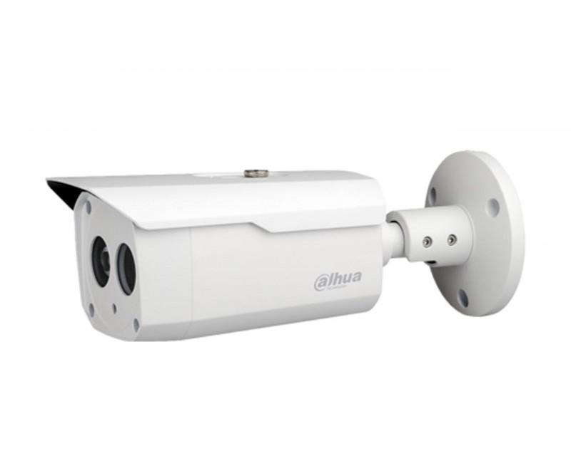 Dahua IP Kamera 4 MP IR Bullet IPC-HFW4421BP-BAS Güvenlik Kamera Sistemleri