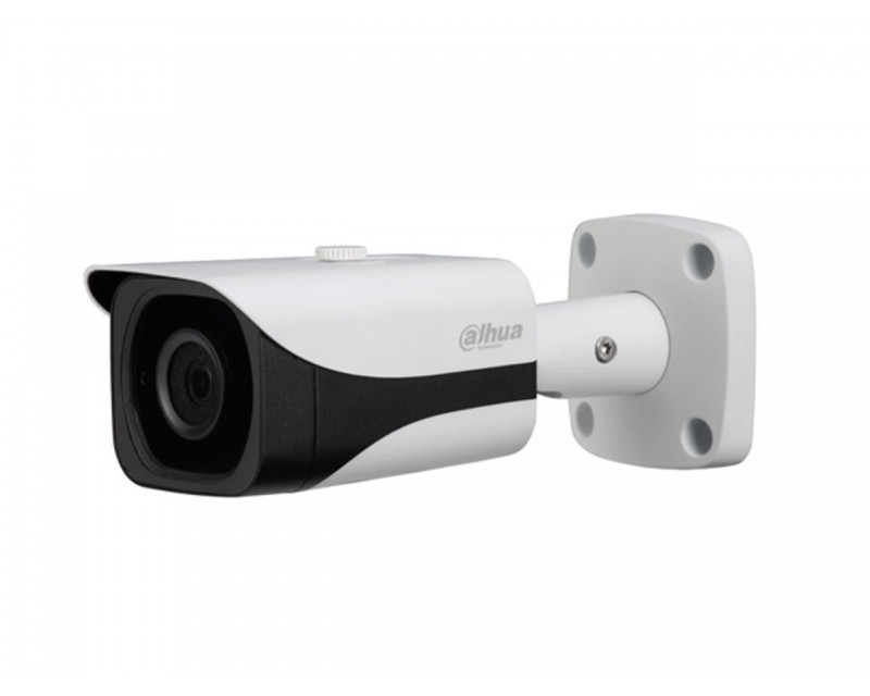 Dahua IP Kamera 4 MP IR Bullet IPC-HFW4421EP-0360B Güvenlik Kamera Sistemleri