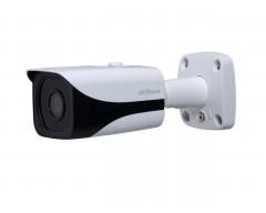 Dahua IP Kamera 8 MP IR Bullet IPC-HFW4800EP Güvenlik Kamera Sistemleri