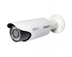 Dahua IP Kamera 2 MP IR Bullet IPC-HFW5502CP-PJ Güvenlik Kamera Sistemleri