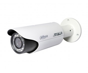 Dahua IP Kamera 5 MP IR Bullet IPC-HFW5502CP Güvenlik Kamera Sistemleri
