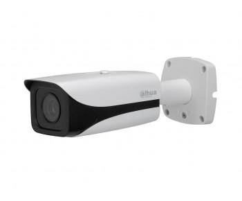 Dahua IP Kamera 12 MP IR Bullet IPC-HFW81200EP-Z Güvenlik Kamera Sistemleri