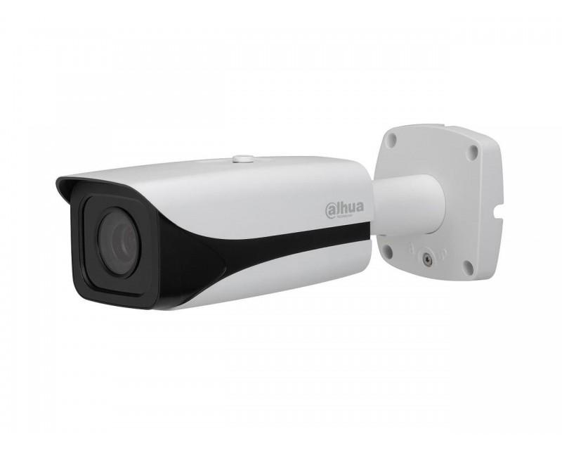 Dahua IP Kamera 3 MP IR Bullet IPC-HFW8301EP-Z Güvenlik Kamera Sistemleri