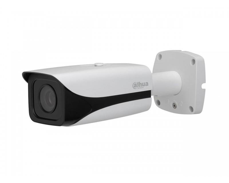 Dahua IP Kamera 3 MP IR Bullet IPC-HFW8301EP Güvenlik Kamera Sistemleri