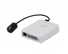 Dahua IP Kamera 1.3 MP Dome IPC-HUM8101 Güvenlik Kamera Sistemleri
