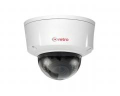 IPC-HDBW5502 Kamera Sistemleri İzmir