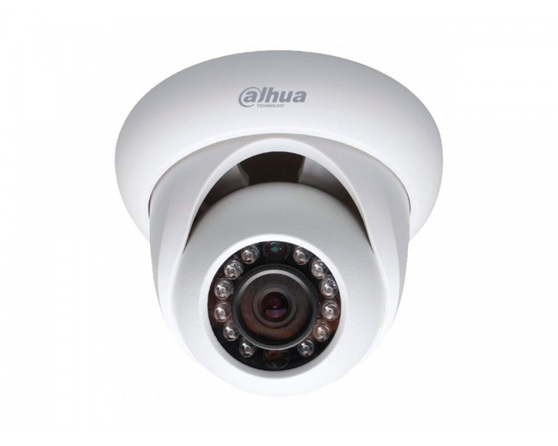 IPC-HDW1220SP-0360B Kamera Sistemleri İzmir