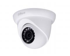 IPC-HDW1320S-0360B Kamera Sistemleri İzmir