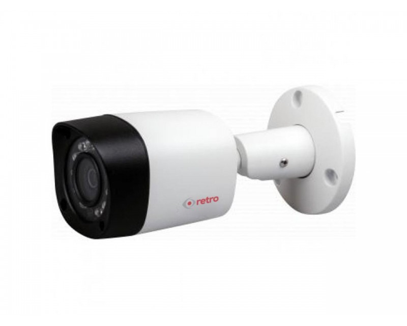 IPC-HFW1120RM-0360B Kamera Sistemleri İzmir