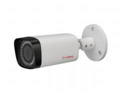 IPC-HFW2201R-ZS Kamera Sistemleri İzmir