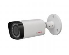 IPC-HFW2300RP-VF Kamera Sistemleri İzmir